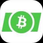 BitcoinCash Miner - Bitcoin Cash Cloud Mining APK