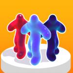 Blob Runner 3D MOD APK