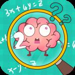 Brain Go 2 Mod Apk
