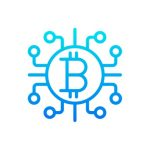BTC Cloud Apk Paid