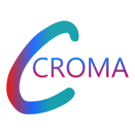 Chroma Launcher APK