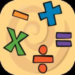 EasyMath APK