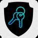 Extra VPN APK