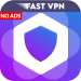 Fast VPN Pro Apk