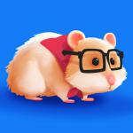 Hamster Maze Mod Apk