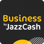 JazzCash Business APK