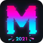 Magic Video Editor APK
