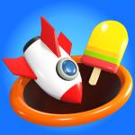 Match 3D - Matching Puzzle Game MOD APK