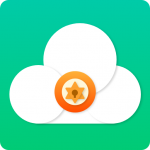 PassPrism Pro - Ultimate Password Manager APK