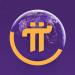 Pi Browser MOD Apk