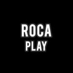 Roca Play Apk