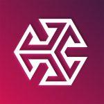 SideQuest Apk Beta