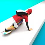 Skate.IO APK