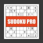 Sudoku Pro Apk Paid Nervefilter.com