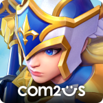 Summoners War: Lost Centuria Mod Apk