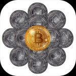 Techno Bitcoin Miner APK