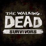 The Walking Dead: Survivors Mod Apk