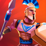 Trojan War Premium: Legend of Sparta APK