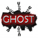Download Ultimate Ghost Detector APK
