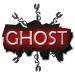 Download Ultimate Ghost Detector APK