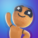 Voodoo Doll Mod