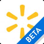 Walmart Beta MOD Apk