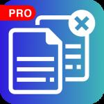 Weca Pro Apk Paid