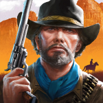 West Game MOD APK
