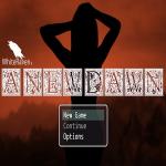 A New Dawn APK