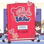 Tentacle Locker APK For Android