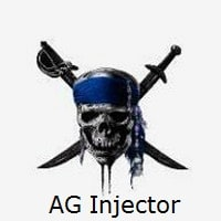 AG Injector 1