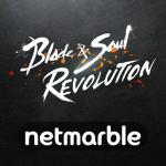 Blade and Soul Revolution MOD APK