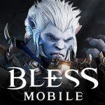 BLESS MOBILE MOD APK
