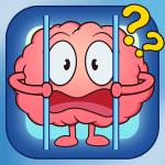 Brain Lock MOD Apk