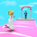 Bridal Rush! MOD Apk