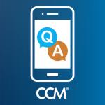 CCM Quiz App Apk Paid