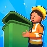City Cleaner 3D Apk