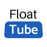 Float Tube APK