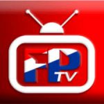 Futbol Paraguayo Apk v8.2 (3.59 MB)