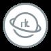 HTTP Custom Apk