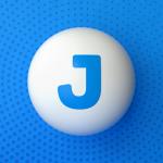 Jackpocket Lottery App Apk