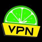 Lime VPN MOD APK