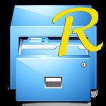 Root Explorer v3.3.5 APK Free Download