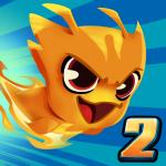 Slugterra: Slug it Out 2 MOD APK All Slugs Unlocked