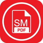 SM PDF Advance Tool APK