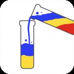 SortPuz: 3D Color Water Sort Puzzle MOD APK