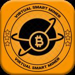 Virtual Smart Miner APK
