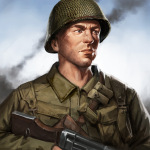 World War 2 MOD Apk