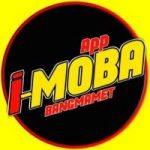 i-MOBA Bangmamet Injector APK