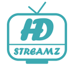 HD Streamz APK Download (Latest Version) v3.5.3 for Android